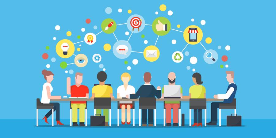 The Fundamentals of Board Membership (Online Worksho...