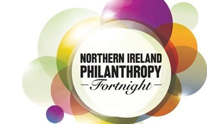 Philanthropy Fortnight 2019