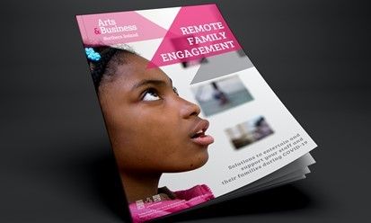 Remote Family Engagement Products Launched